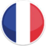 france-rounded